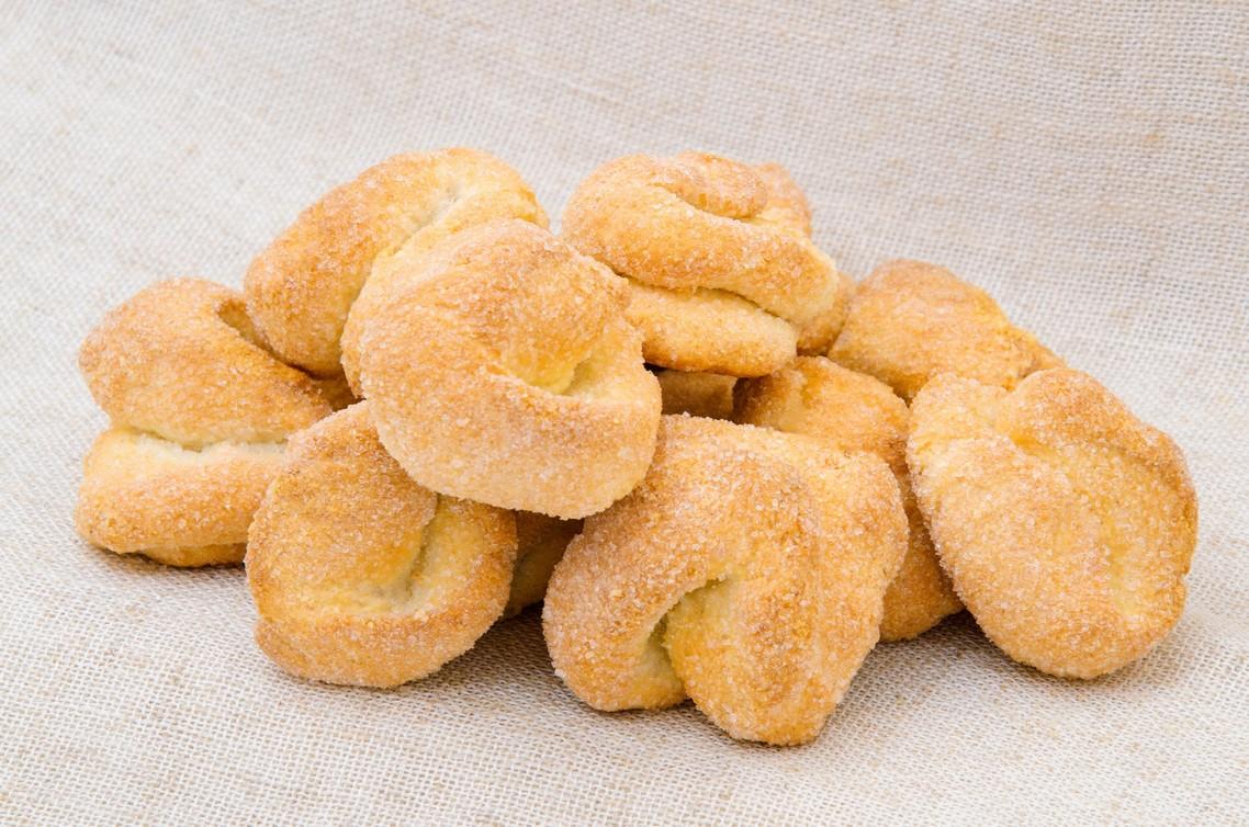 картинки сдобного печенья джигурда популярный
